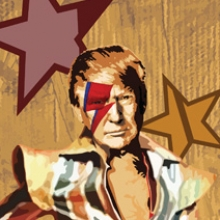 And Ziggy Played Us All